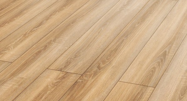 wineo 1000 wood XXL Multi-Layer Traditional Oak Brown