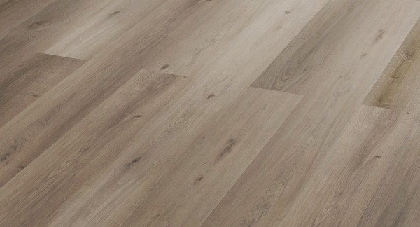 wineo 400 wood Grace Oak Smooth