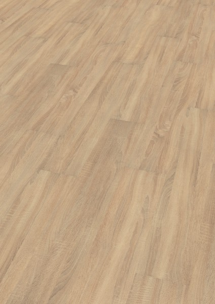 wineo 600 wood Venero Oak Beige Designboden