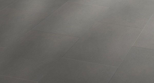 wineo 800 tile Solid Grey L