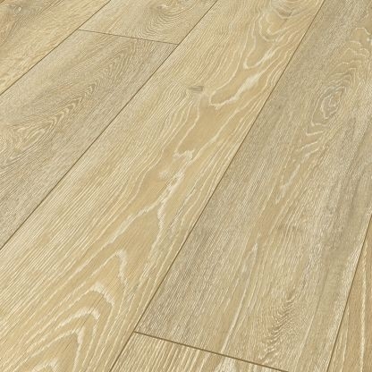 Krono Super Natural Classic 5540 Valley Oak Laminatboden
