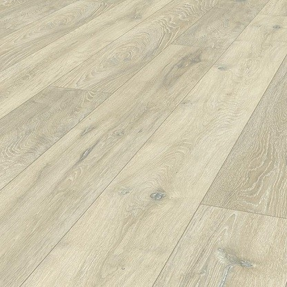 Krono Super Natural Classic 5543 Colorado Oak Laminatboden
