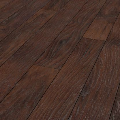 Krono Vintage Narrow 8157 Smoky Mountain Hickory Laminatboden