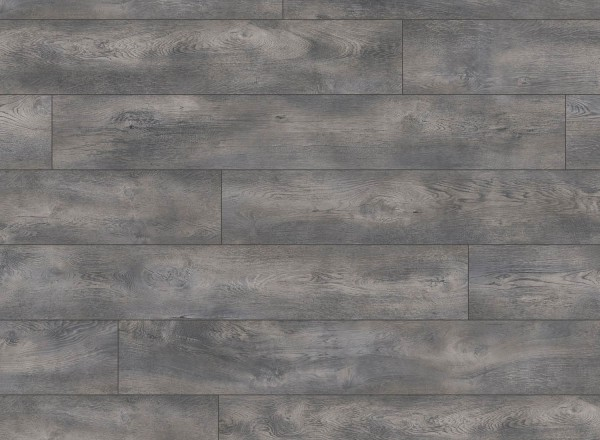 BinylPro 1537 - Charcoal Oak
