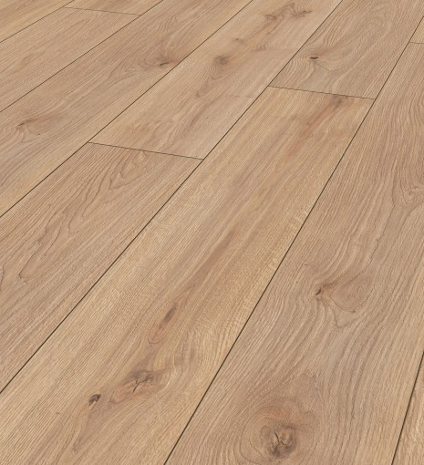 Krono Variostep Classic 4274 Native Oak