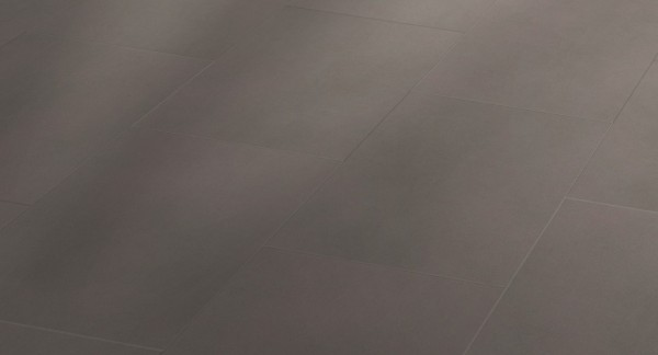 wineo 800 tile Solid Taupe L