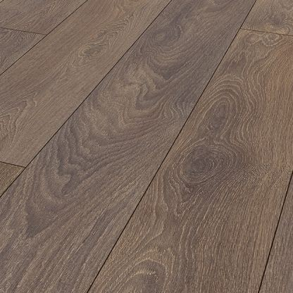 Krono Super Natural Narrow 8633 Shire Oak Laminatboden