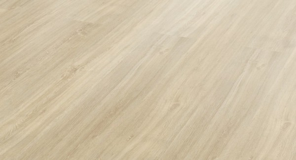 wineo 400 wood XL Silence Oak Beige