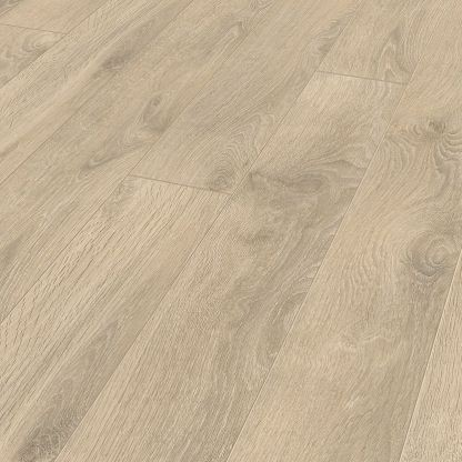 Krono Super Natural Classic 8575 Blonde Oak Laminatboden