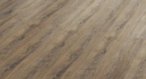 wineo 400 wood Embrace Oak Grey
