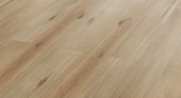 wineo 1000 wood Island Oak Sand