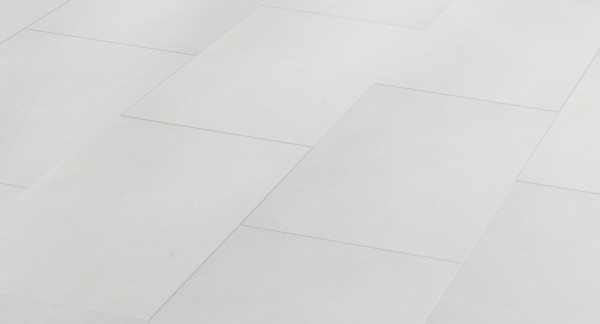 wineo 800 tile Solid White L