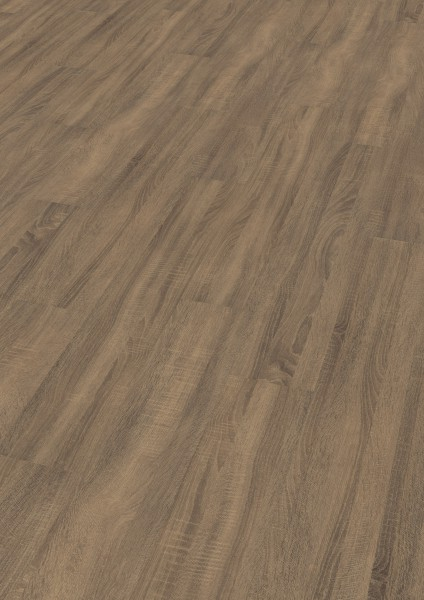 wineo 600 wood Venero Oak Brown Designboden