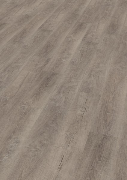 wineo 600 wood Aurelia Grey Designboden