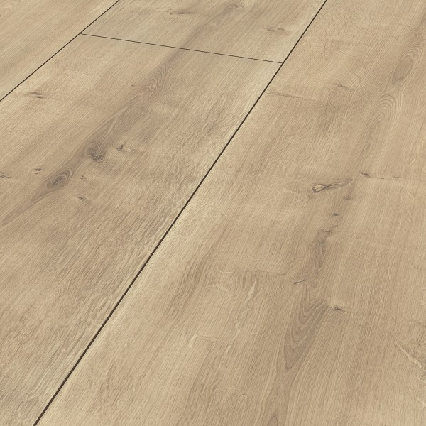 Krono Variostep Wide Body 8456 Long Island Oak Laminatboden