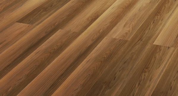 wineo 400 wood Romance Oak Brilliant