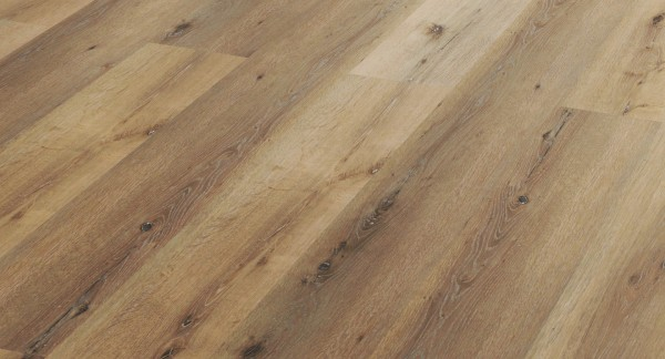wineo 800 wood XL Corn Rustic Oak