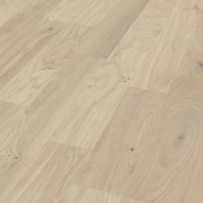Krono Castello Classic 4280 Swedish Country Oak Laminatboden