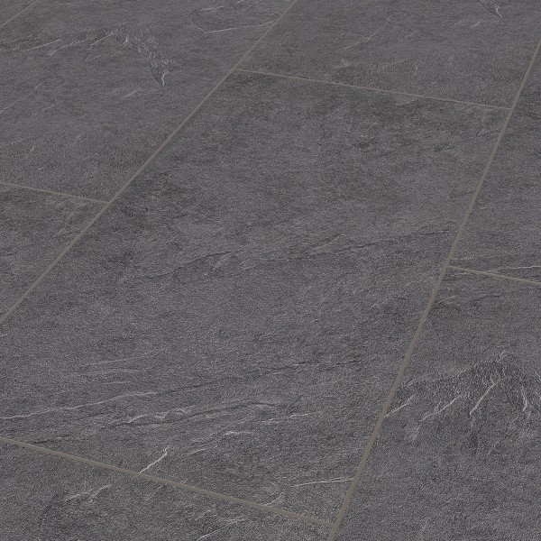 Impressions 8475 Mustang Slate, Antique Stone, Länge 1285 mm