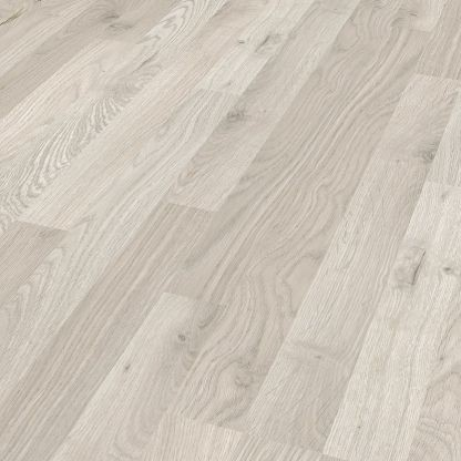 Krono Kronofix Classic 8463 Sea Breeze Oak Laminatboden