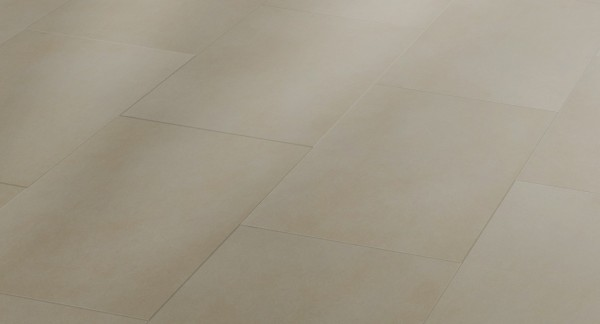 wineo 800 tile Solid Sand L