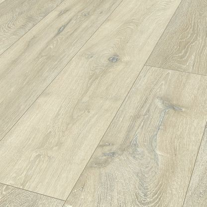 Krono Variostep Long 5543 Colorado Oak Laminatboden