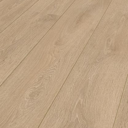 Krono Super Natural Classic 8634 Light Brushed Oak Laminatboden