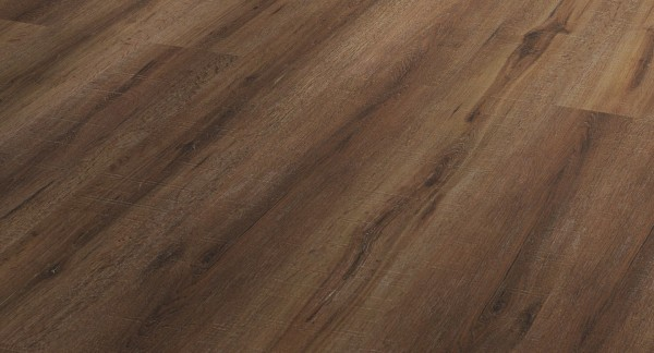 wineo 800 wood XL Santorini Deep Oak