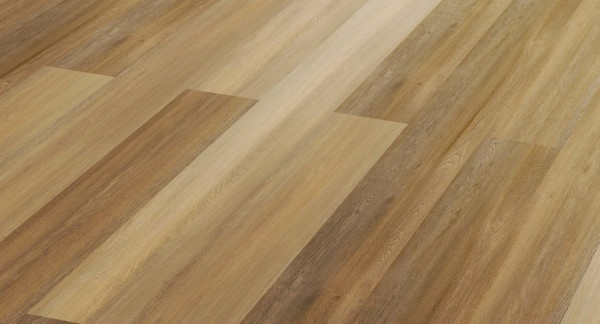 wineo 400 wood Eternity Oak Brown