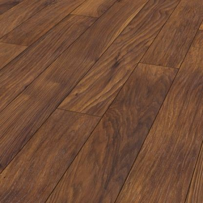 Krono Vintage Narrow 8156 Red River Hickory Laminatboden