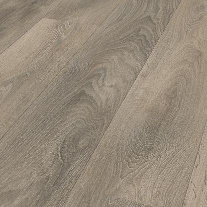 Krono Super Natural Classic 8631 Castle Oak Laminatboden