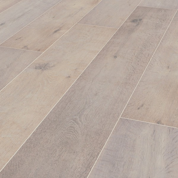 Krono Super Natural Classic K267 Enchanted Oak